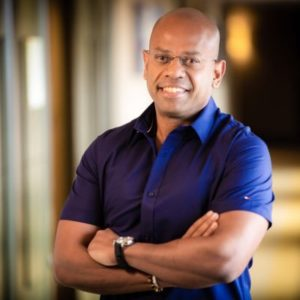 Aditya Ghosh Profile| Contact Details (Phone number, Instagram, Twitter, Email Address)