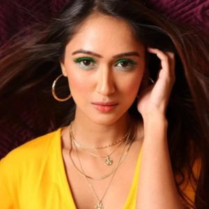 Krissann Barretto Profile| Contact Details (Phone number, Instagram, Facebook, Twitter, YouTube)