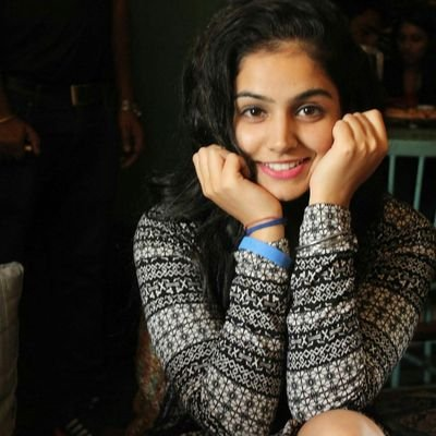 Vassundhara Pandita Profile| Contact Details (Phone number, Instagram, Twitter, YouTube, Facebook, TikTok, Email address)
