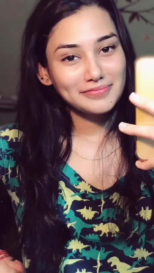 Apoorva Jadaun Profile| Contact Details (Phone number, Instagram, Facebook, YouTube)