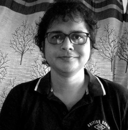 Saket Gokhale Profile| Contact Details (Phone number, Instagram, Facebook, Twitter)