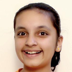 Pihu Kalra Profile| Contact Details (Phone number, Instagram, Facebook, YouTube)