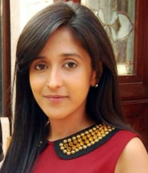 Priyanka Udhwani Profile| Contact Details (Phone number, Instagram, Facebook, Email address)