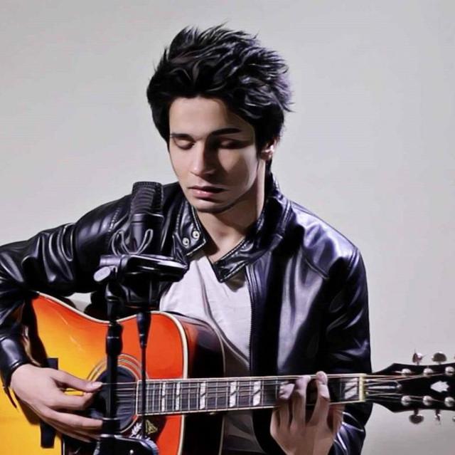 Raghav Chaitanya Profile| Contact Details (Phone number, Instagram, Facebook, YouTube)