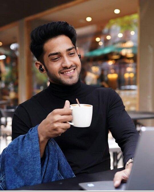 Thugesh aka Mahesh Keshwala Profile| Contact Details (Phone number, Instagram, Facebook, Twitter)