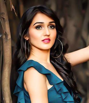 Tanya Sharma Profile| Contact Details (Phone number, Instagram, Twitter, YouTube, Facebook, TikTok)