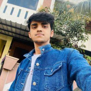 Sagar Thakur Profile| Contact Details (Phone number, Instagram, Facebook, Twitter, YouTube)