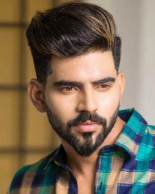Balaji Murugadoss Profile| Contact Details (Phone number, Instagram, Facebook, Twitter)