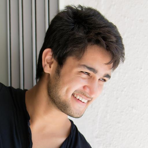 Ashish Bisht Profile| Contact Details (Phone number, Instagram, Facebook, Twitter, TikTok, Email Address)