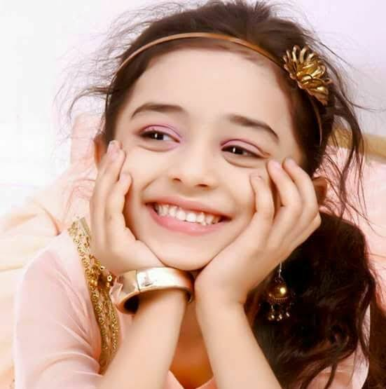 Drashti Bhanushali Profile  Contact Details (Phone number, Instagram, Facebook, Email address)