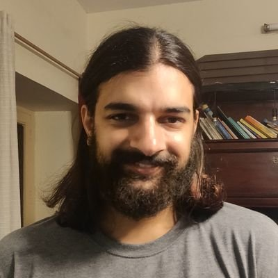 Samdish Bhatia Profile| Contact Details (Phone Number, Instagram, Facebook, Twitter)