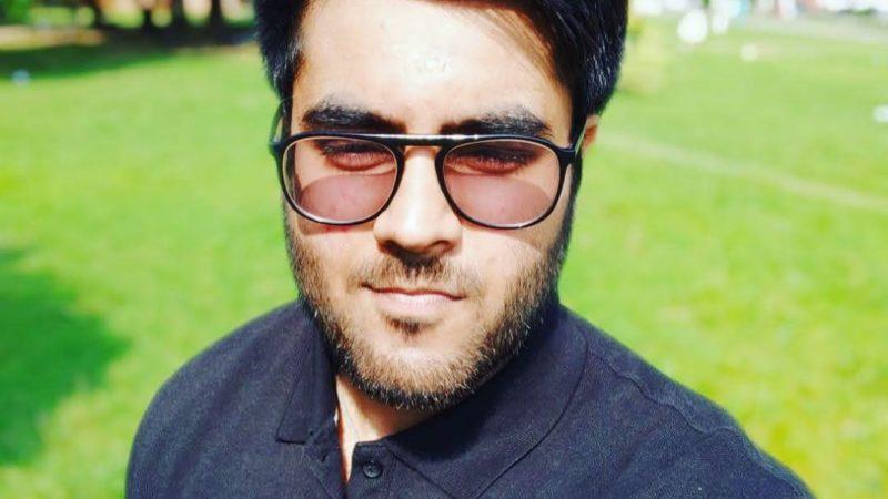 Hitesh Ks Profile| Contact Details (Phone number, Instagram, Facebook, YouTube, Twitter)