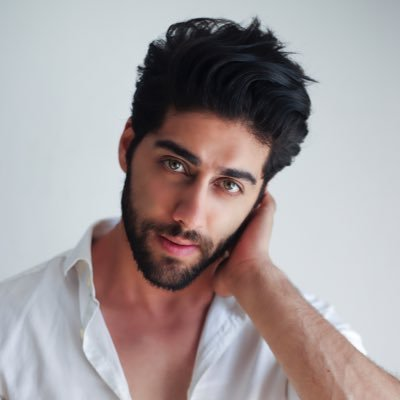 Ehan Bhat Profile| Contact Details (Phone number, Instagram, Facebook, Twitter, Email)