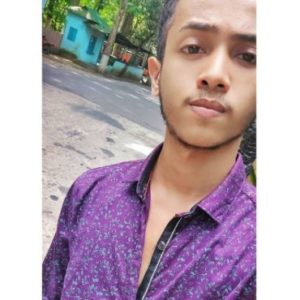 Nayeem Alam Profile| Contact Details (Phone number, Instagram, Free Fire id, YouTube, Email )