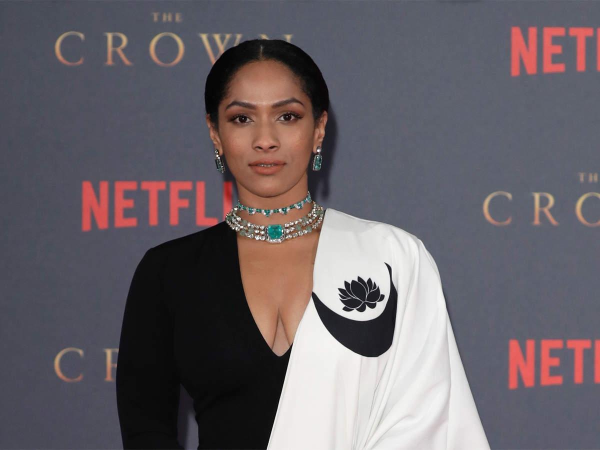 Masaba Gupta Profile| Contact Details (Phone number, Instagram, Twitter, Facebook, Email address)