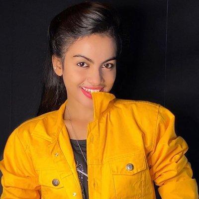 Beauty Khan Profile| Contact Details (Phone number, Instagram, Twitter, TikTok, Facebook)