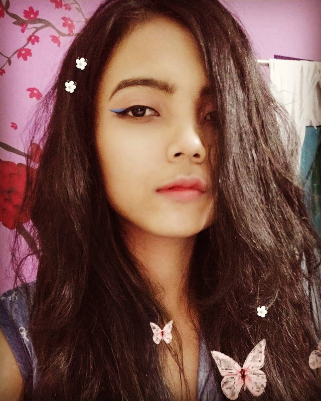 BlackPink Gaming Profile| Contact Details (Phone number, Instagram, Free Fire id, Facebook, YouTube)