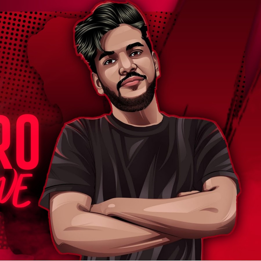 Nie Ambro Profile  Contact Details (Phone number, Instagram, Free Fire Id, YouTube, Discord, Email)