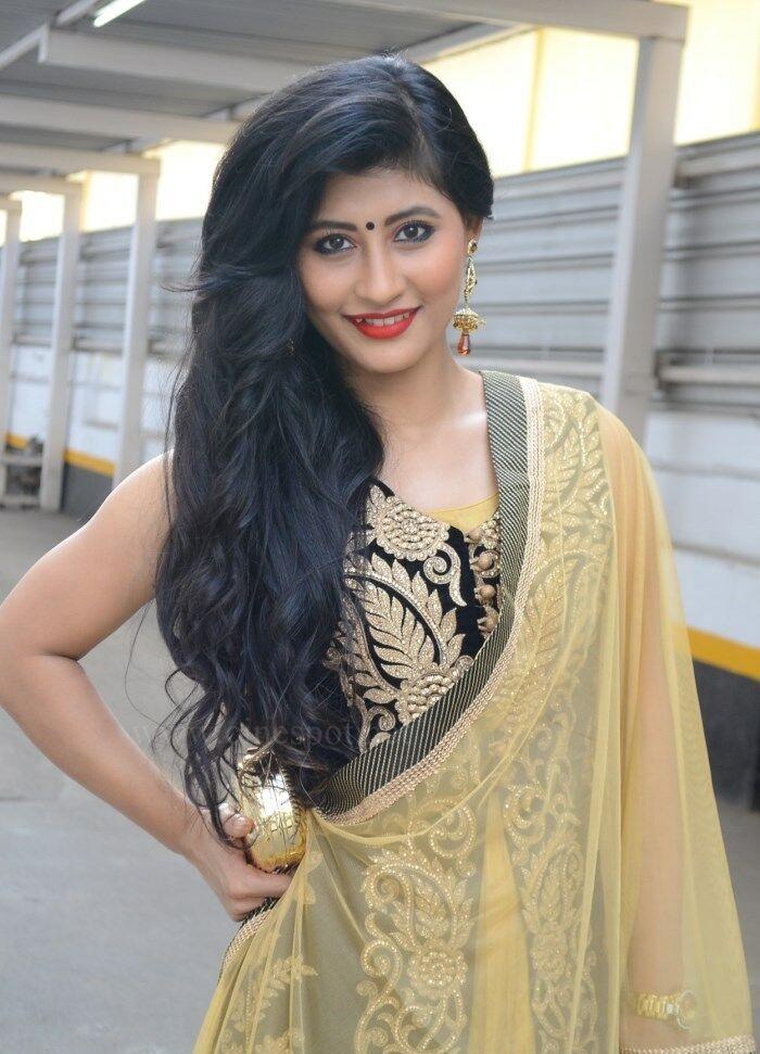 Sunita Gogoi Profile| Contact Details (Phone number, Instagram, Twitter, YouTube, Facebook)