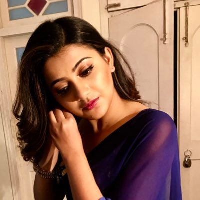 Anamika Chakraborty Profile| Contact Details (Phone number, Instagram, Twitter, Facebook)