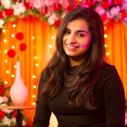 Sivaangi Krish Profile| Contact Details (Phone number, Instagram, Twitter, YouTube, TikTok, Email)