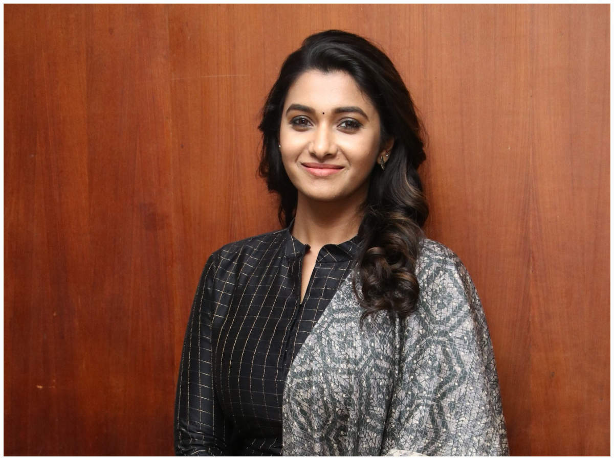 Priya Bhavani Shankar Profile| Contact Details (Phone number, Instagram, Twitter, Facebook Email address)