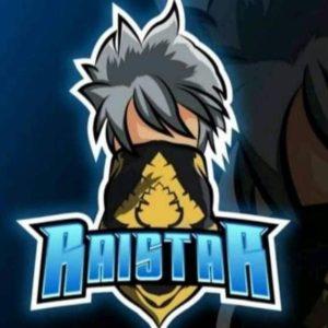 Akshay aka Rai Star Profile| Contact Details (Phone number, Instagram, YouTube, Discord, Email Address)