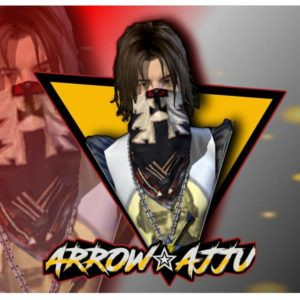 Arrow Ajju Profile| Contact Details (Phone number, Instagram, Facebook, YouTube, Email)