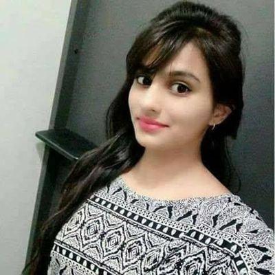 Ruchika Jangid Profile | Contact Details (Phone number, Instagram, Twitter, YouTube, Facebook)