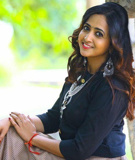 Lasya Manjunath Profile| Contact Details (Phone number, Instagram, Twitter, YouTube, Facebook)
