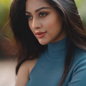 Anu Emmanuel Profile| Contact Details (Phone number, Instagram, Twitter, Facebook, Email)