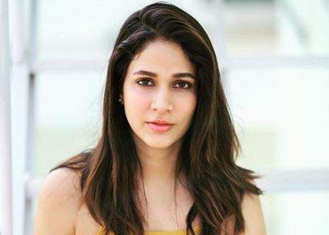 Lavanya Tripathi Profile| Contact Details (Phone number, Instagram, Twitter, Facebook, Email address)