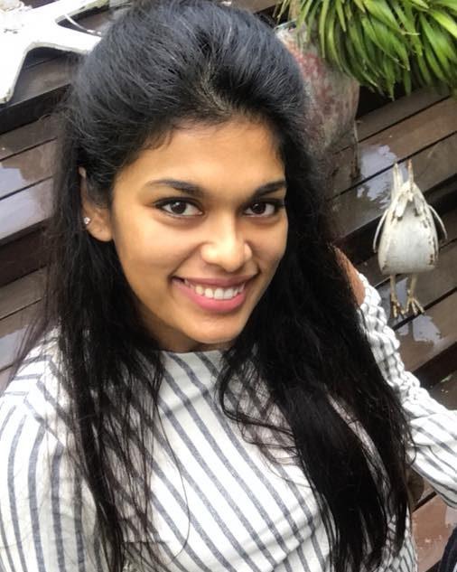 Chiranjeevi Sreeja Profile| Contact Details (Phone number, Instagram, Email address)