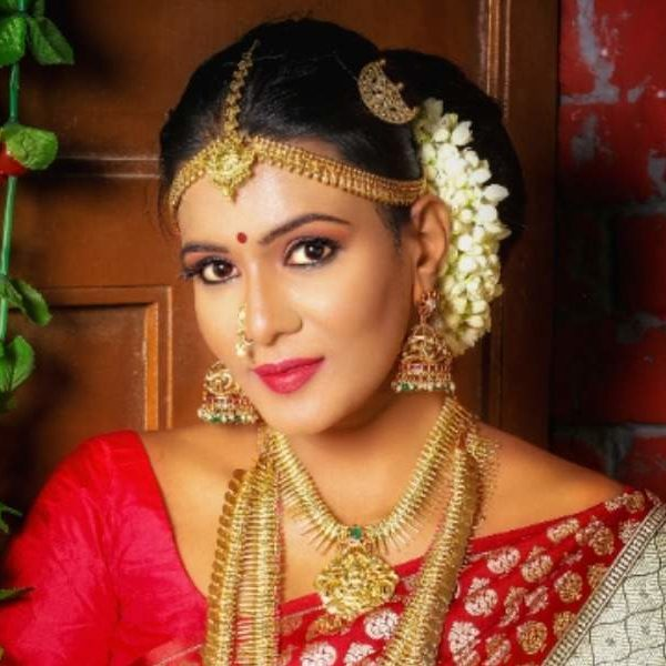 Meera Mitun Profile  Contact Details (Phone number, Instagram, Twitter, YouTube, Facebook, Email address)