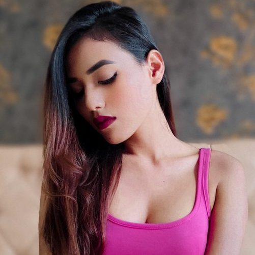 Ahana Goyal Profile  Contact Details (Phone number, Instagram, Twitter, YouTube, Facebook, TikTok)