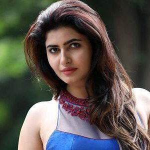 Ashima Narwal Profile| Contact Details (Phone number, Instagram, Twitter, Facebook, Email address)