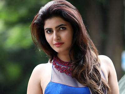 Ashima Narwal Profile  Contact Details (Phone number, Instagram, Twitter, Facebook, Email address)