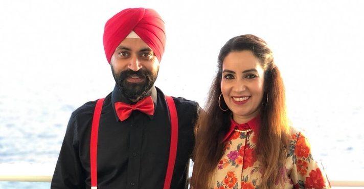 Ramneek Singh Profile  Contact Details (Phone number, Instagram, YouTube, TikTok, Email)