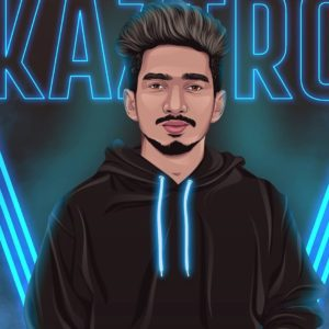 Kaztro aka Muhammed Rameses Profile| Contact Details (Phone number, Instagram, Facebook, YouTube, Email Address)