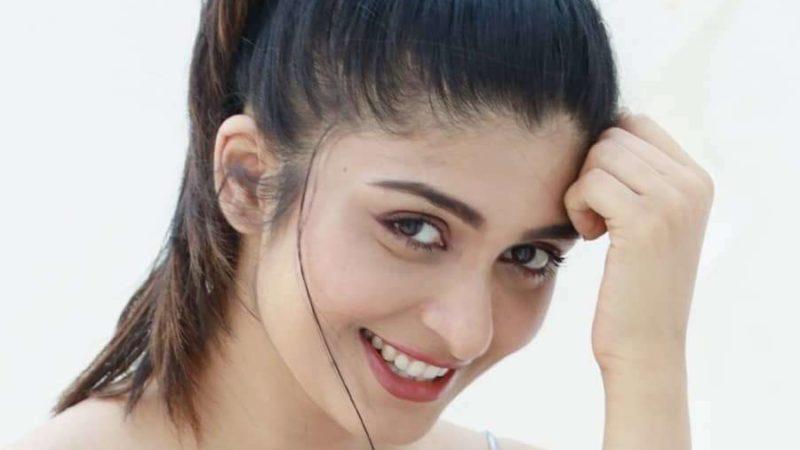 Aditi Prabhudeva  Profile| Contact Details (Phone number, Instagram, Twitter, Facebook, YouTube, Email address)