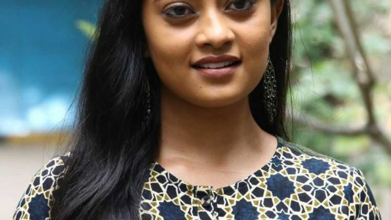 Ammu Abhirami Profile| Contact Details (Phone number, Instagram, Twitter, Email address)