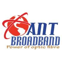 ANT BROADBAND Customer Care, Toll Free Helpline Phone Number, Office Address