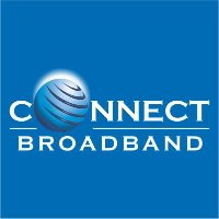 Connect Broadband(Customer Care, Toll Free Helpline Phone Number, Office Address)
