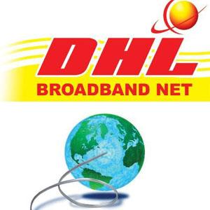 DHL Broadband Customer Service Care, Toll Free Helpline Phone Number, Office Address
