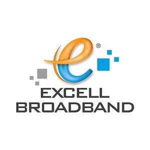 Excell Broadband Online Payment, Customer Care, Toll Free, Helpline Phone Number and Office Address