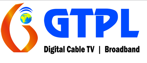 GTPL Broadband Contact details (Customer Care, Toll Free Helpline Number, Office Address)