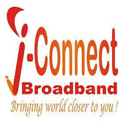 I-Connect Broadband Customer Service, Toll free Helpline, Complaint, Login, Bill pay Online