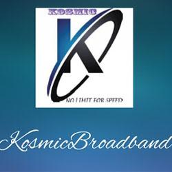 Kosmic Broadband Customer Service, Toll free Helpline, Complaint, Login, Bill pay Online