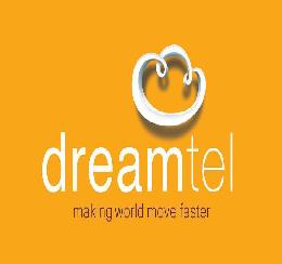 Dreamtel Broadband (Customer Care, Toll Free Helpline Phone Number, Office Address)