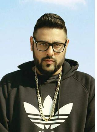 Badshah Contact details (Phone number, Email, Instagram, Manager Info)